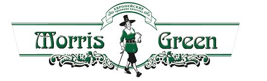 morris-green