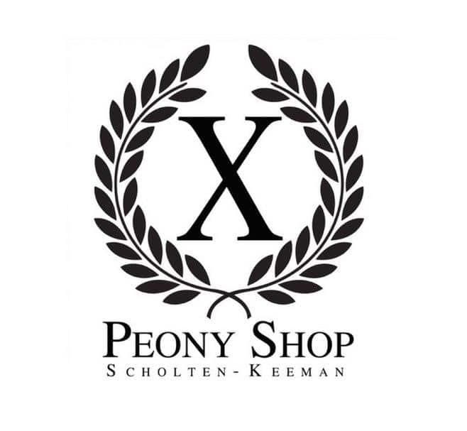 peony-shop